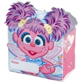 Abby Cadabby Party Treat Boxes (6 pack) 